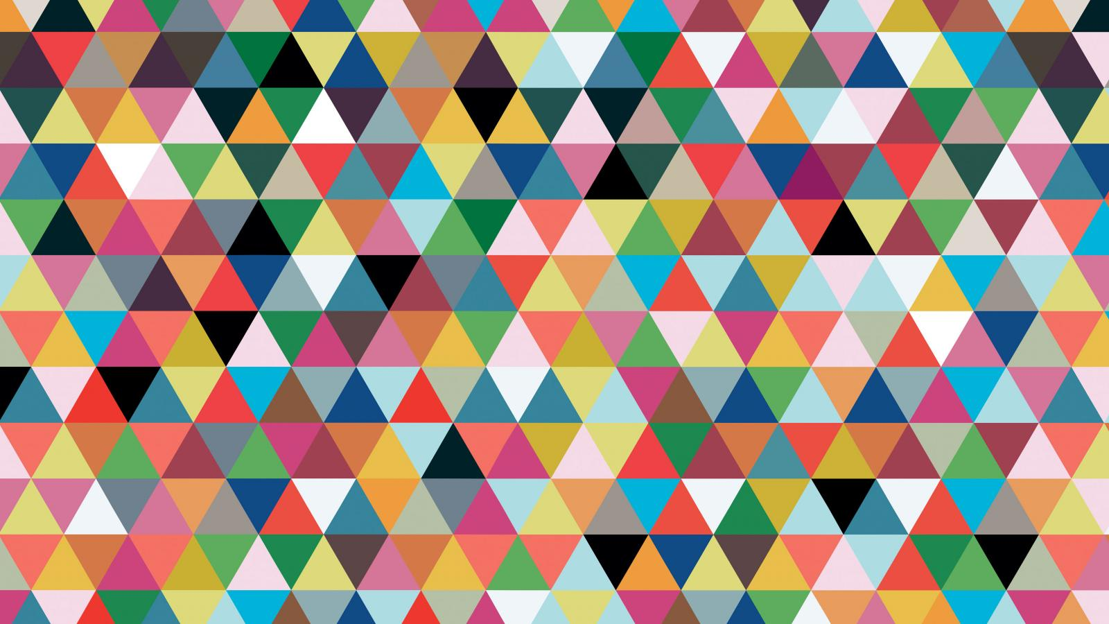 Free Colorful Hipster Wallpaper For Laptop Backgrounds