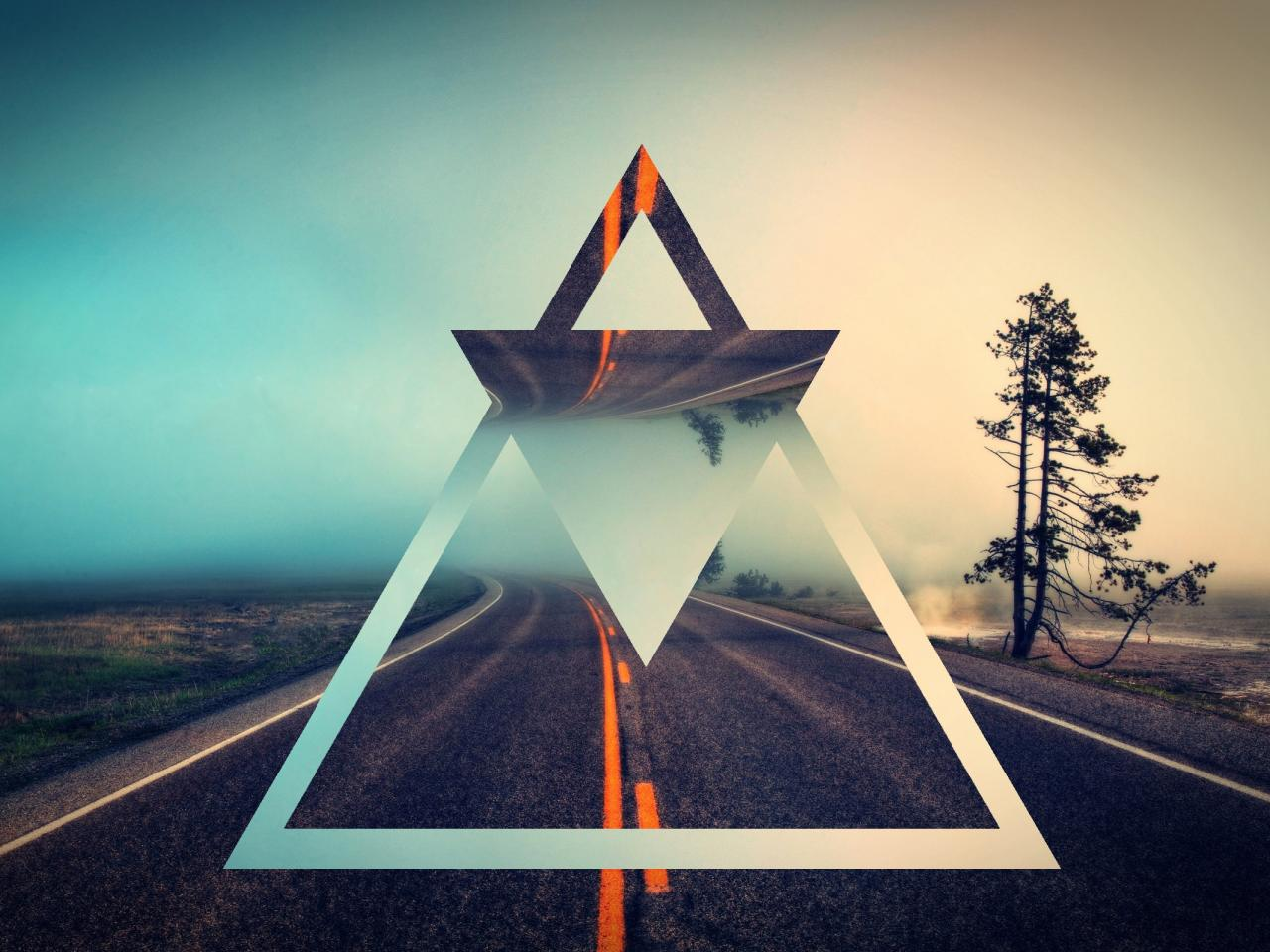 Artistic hipster wallpaper for laptop backgrounds hd - Download wallpaper free for laptop ...