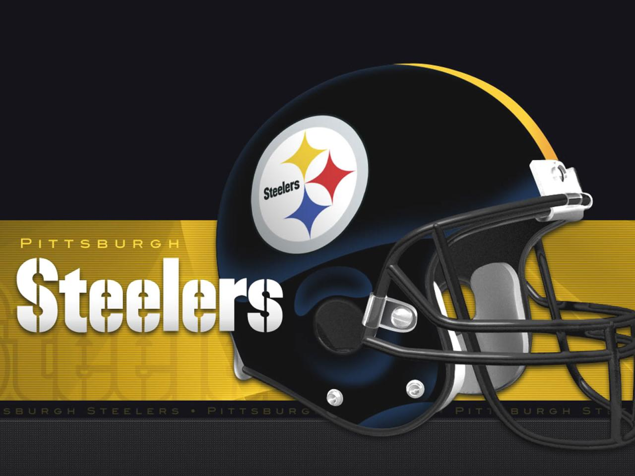 Steelers Wallpaper 5 Of 37 Pittsburgh Steelers Helmet