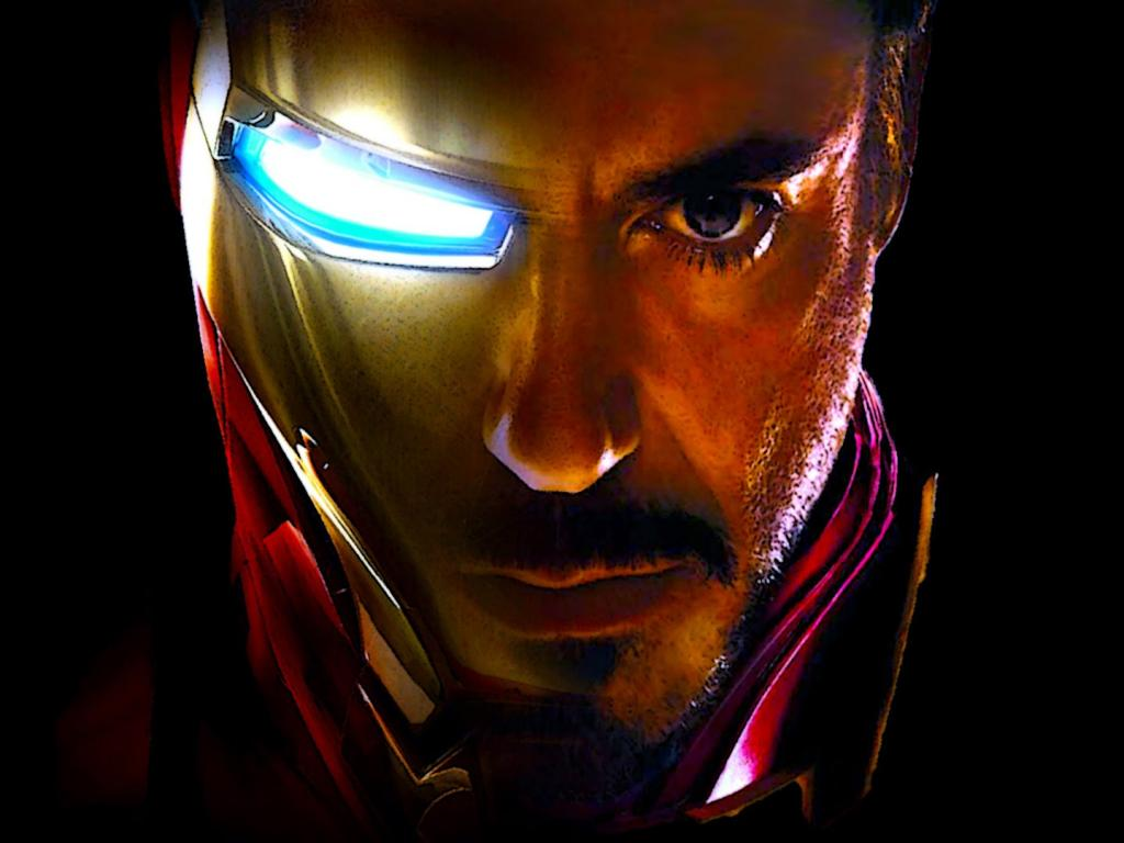 iron man wallpaper 37 pics hd wallpapers wallpapers. Black Bedroom Furniture Sets. Home Design Ideas