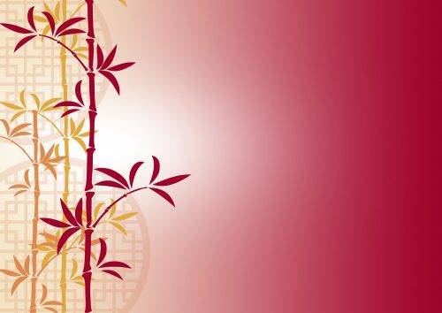 Attachment file of HD Wallpaper Background for Chinese New Year Card