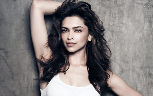 Attachment to download for Deepika Padukone photo for Indian Celebrity Wallpaper