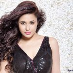 Attachment file for Photo of Yuvika Chaudhary - Beautiful India Celebrity