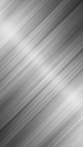 Diagonal Silver Lights and Black iPhone Background for iPhone 7 and iPhone 6s