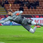 Picture of Gianluigi Donnarumma - AC Milan best Goalkeepers in Under 20