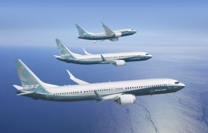 Airplane Pictures To Print with Boeing 737 Max
