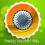 Attachment file for Indian Flag Tri Color HD Wallpaper Download for Happy Republic Day