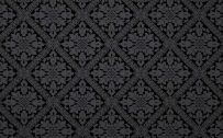Diagonal Black Pattern iPhone Background for iPhone 7 and iPhone 6s