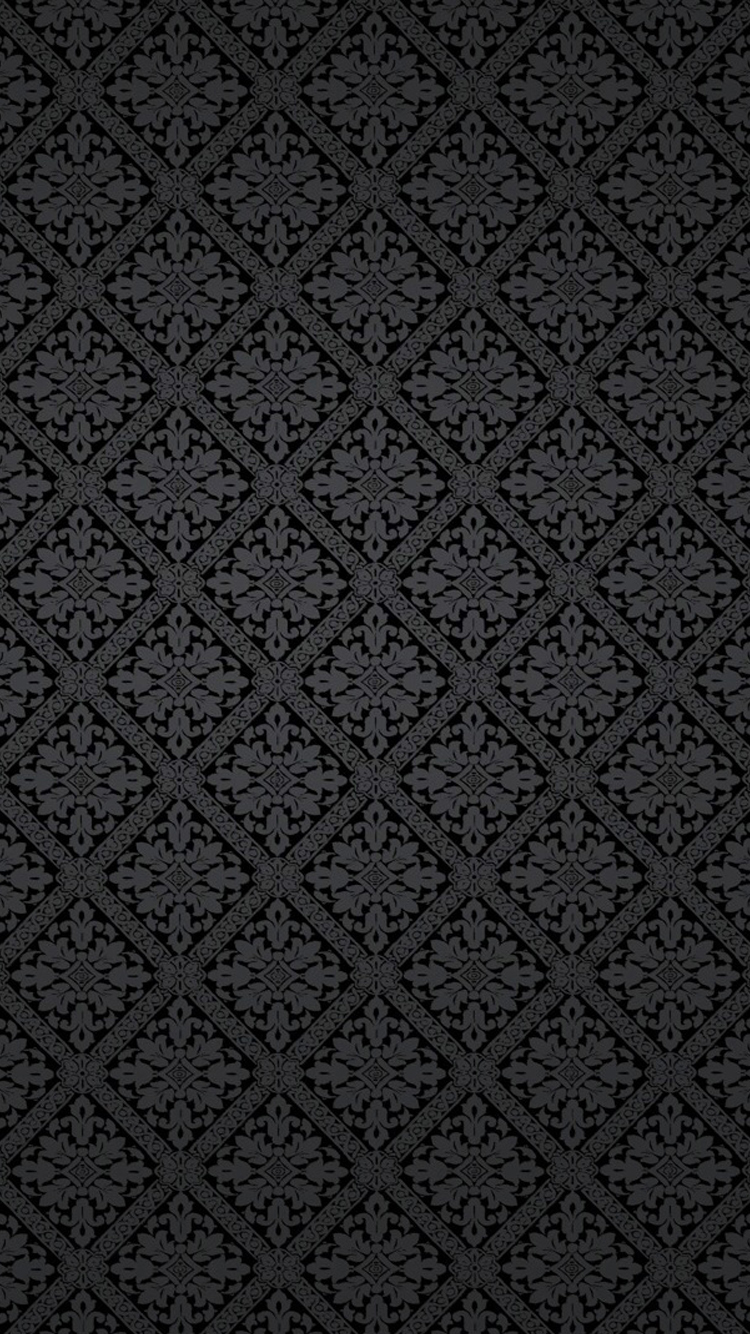 diagonal black pattern iphone background for iphone 7