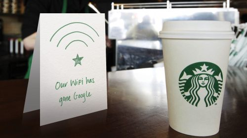 Starbucks images in hd with google next generation wifi hd attachment file for google wifi starbucks images in hd 1920x1080 voltagebd Gallery