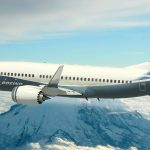 Attachment file for Airplane images free with 737 Max 7 in High Resolution