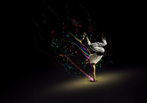 Picture of 20 Best Dance Wallpaper - No 1 Dance Picture - dark backgrounds