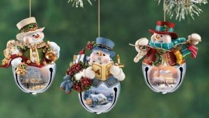 Attachment for 37 Cute Stuff Wallpapers - Christmas Stuff