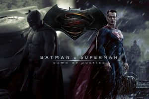 Attachment file for Batman V Superman Wallpaper