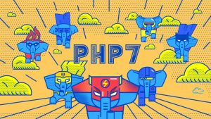 computer backgrounds 8 of 18 - PHP7