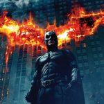 Attachment file for Cool Batman Wallpaper - The Dark Knight