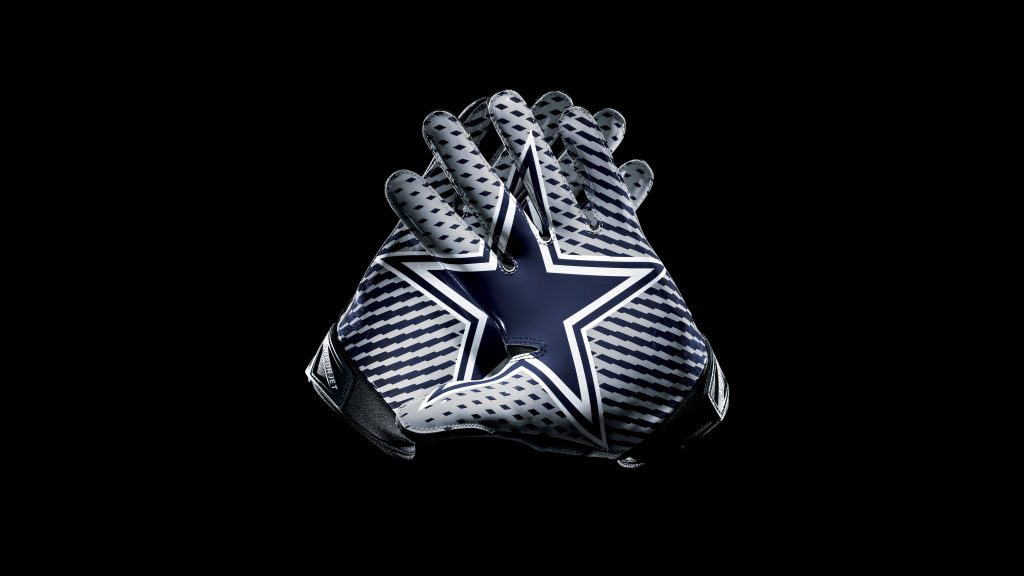 High Resolution Background Images With Dallas Cowboys