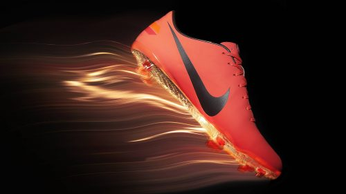 finest selection 6e998 f0352 Attachment fle for Nike Shoes Wallpaper