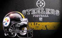 Steelers Wallpaper for Laptop Background 1 of 37