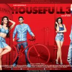 housefull 3 Wallpaper in High Resolution
