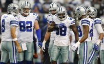 Live Dallas Cowboys wallpaper in high resolution - Image by Matthew Emmons-USA TODAY Sports