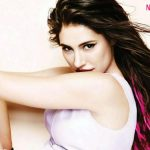 Nargis Fakhri Housefull 3 actress wallpaper