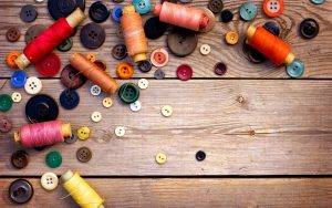 Attachment for 37 Cute Stuff Wallpapers - Sewing Stuff