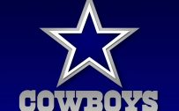 Attachment file for Blue Star Cowboys for Dallas Cowboys Wallpaper