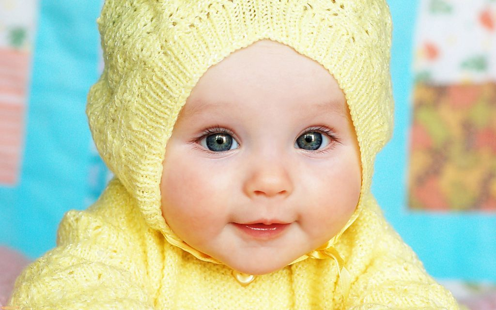 Cute Babies Girls Photo Collection for Photo Session Style ... - photo#15