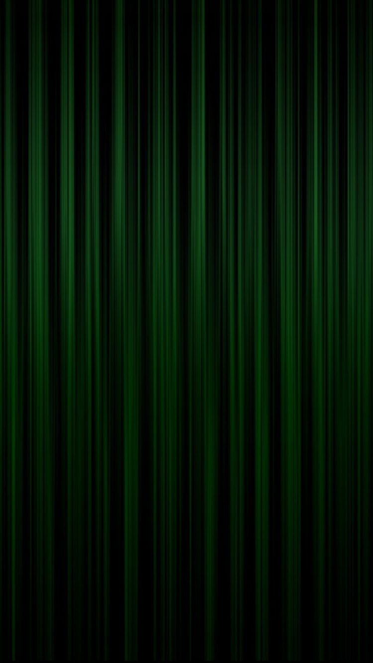 Green and Black iPhone Background for iPhone 7 with ...