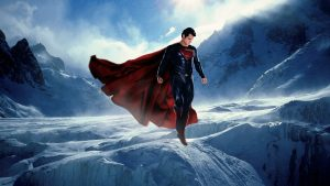 Attachment for HD Wallpapers 1080p with Superheroes - Superman (1 of 23)