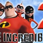 File to download for HD Wallpapers 1080p with Superheroes - The Incredibles (12 of 23)