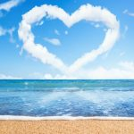Attachment for Artistic Heart Shaped Cloud 24 of 57 Best Selection