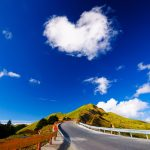 Attachment for Heart Shaped Cloud 8 of 57