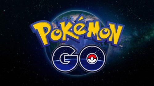 Attachment for Pokemon Go Wallpaper