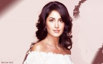The Image Attachment of Katrina Kaif Photo for Indian Celebrity Wallpaper