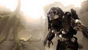 Attachment file for Predator wallpaper 5 of 7 aliens vs predator 2880x1620