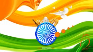 India Independence Day Wallpaper in HD