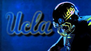 UCLA Wallpaper in HD 1920x1080 for free
