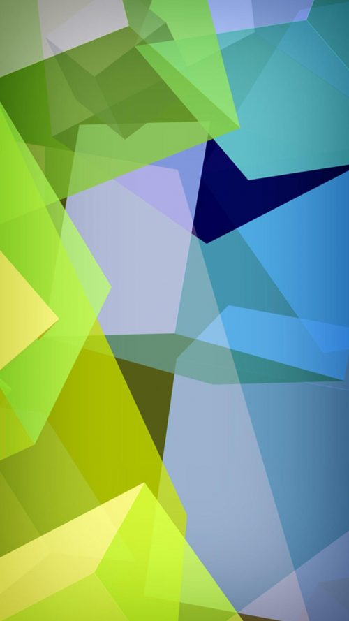Colorful Wallpaper for Samsung Galaxy J5