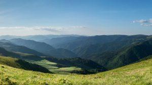 Free Download of Beautiful Scenery in Bulgaria for Wallpaper