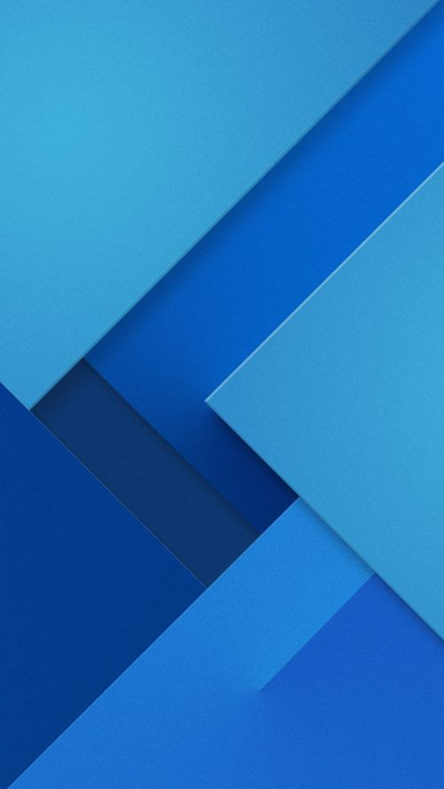 3D Diagonal Lines 2 for Samsung Galaxy S7 and Edge Wallpaper