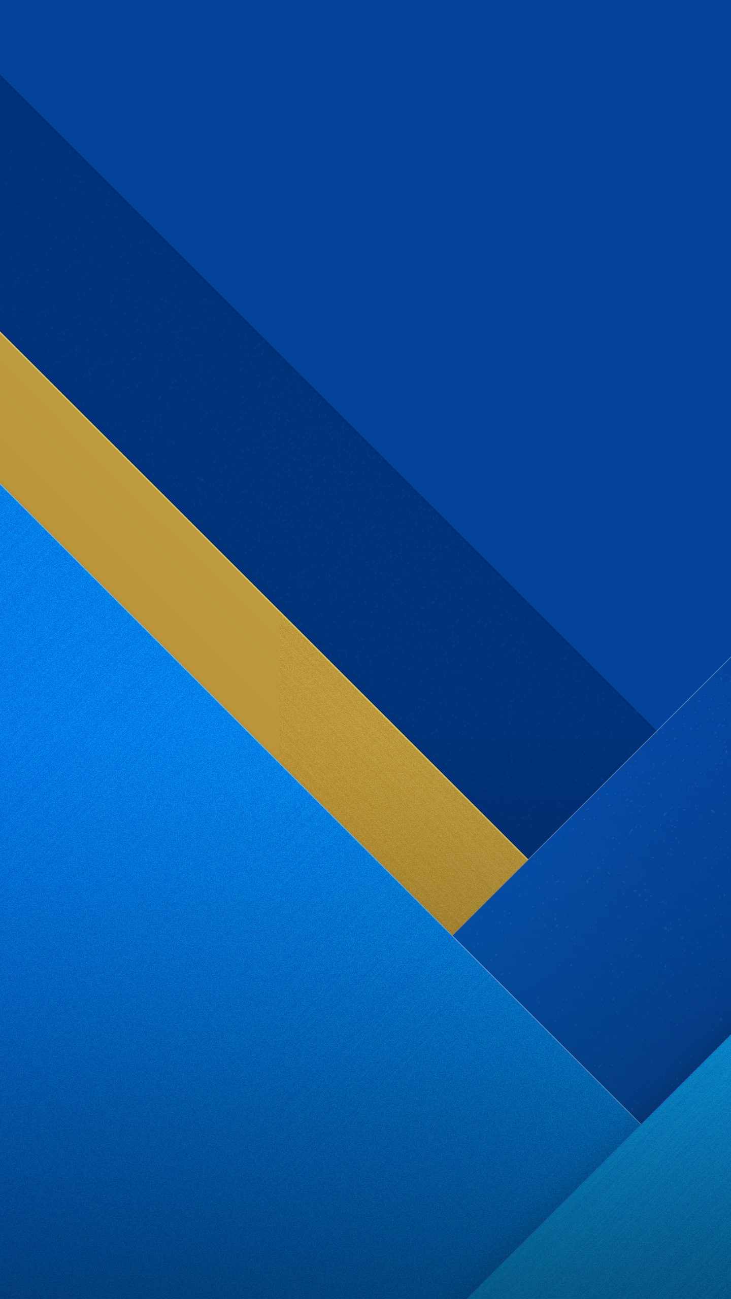 Diagonal Lines 3 For Samsung Galaxy S7 And Edge Wallpaper