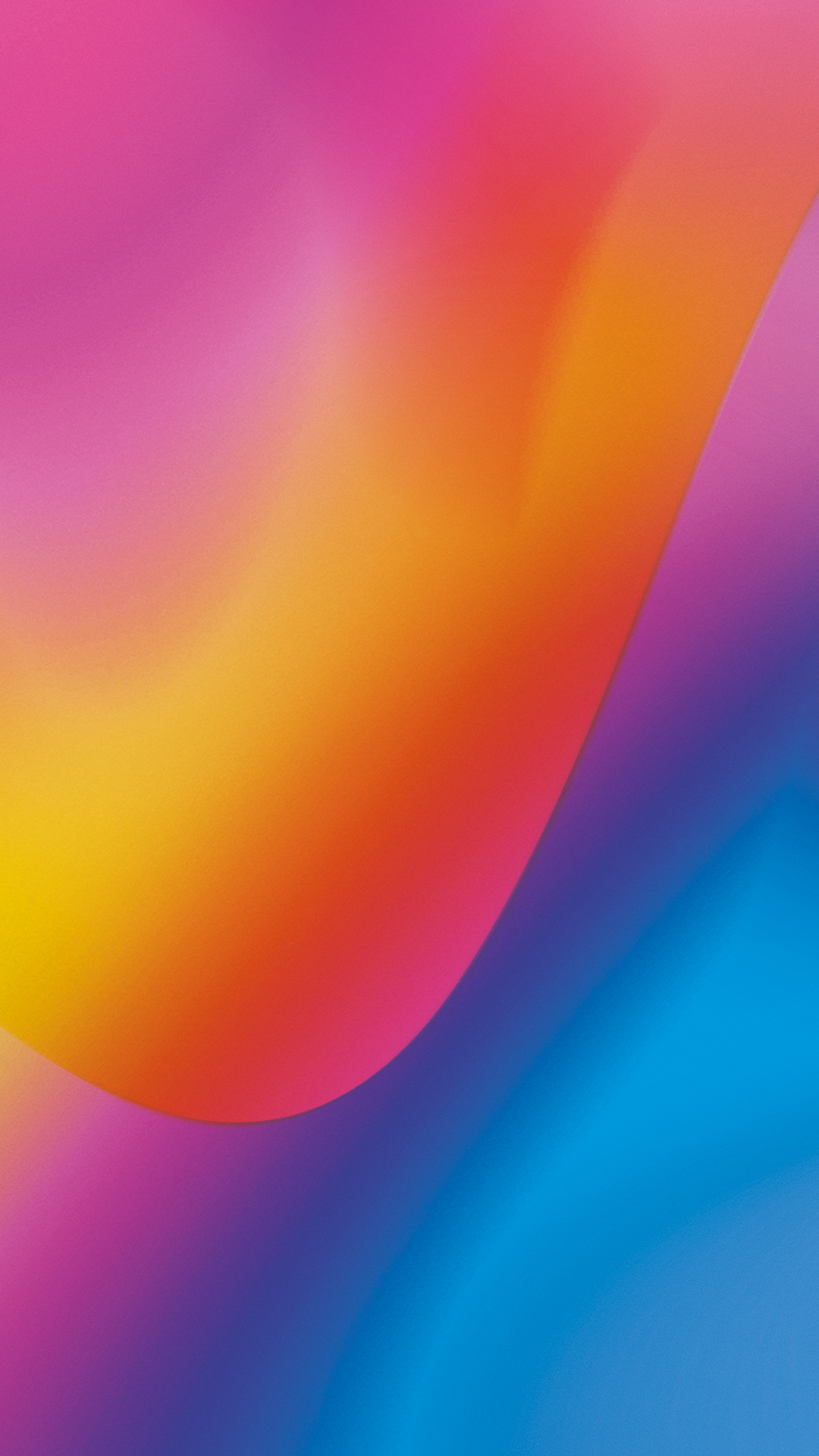 ... Lenovo K3 Note Wallpapers by Lenovo K6 Note Wallpaper With Abstract Color Lights Hd ...