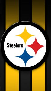 Steelers Background for Mobile Phone Wallpaper (12 of 37 Pics)