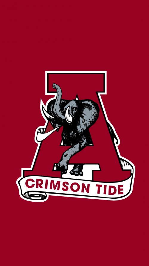 Free Alabama Wallpapers For Mobile Phones in HD