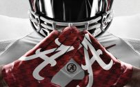 Free Alabama Wallpapers For Mobile Phones with Gloves and Helmet