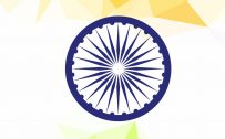 National Flag India Images for WhatsApp - 2 of 10 in HD 1080p