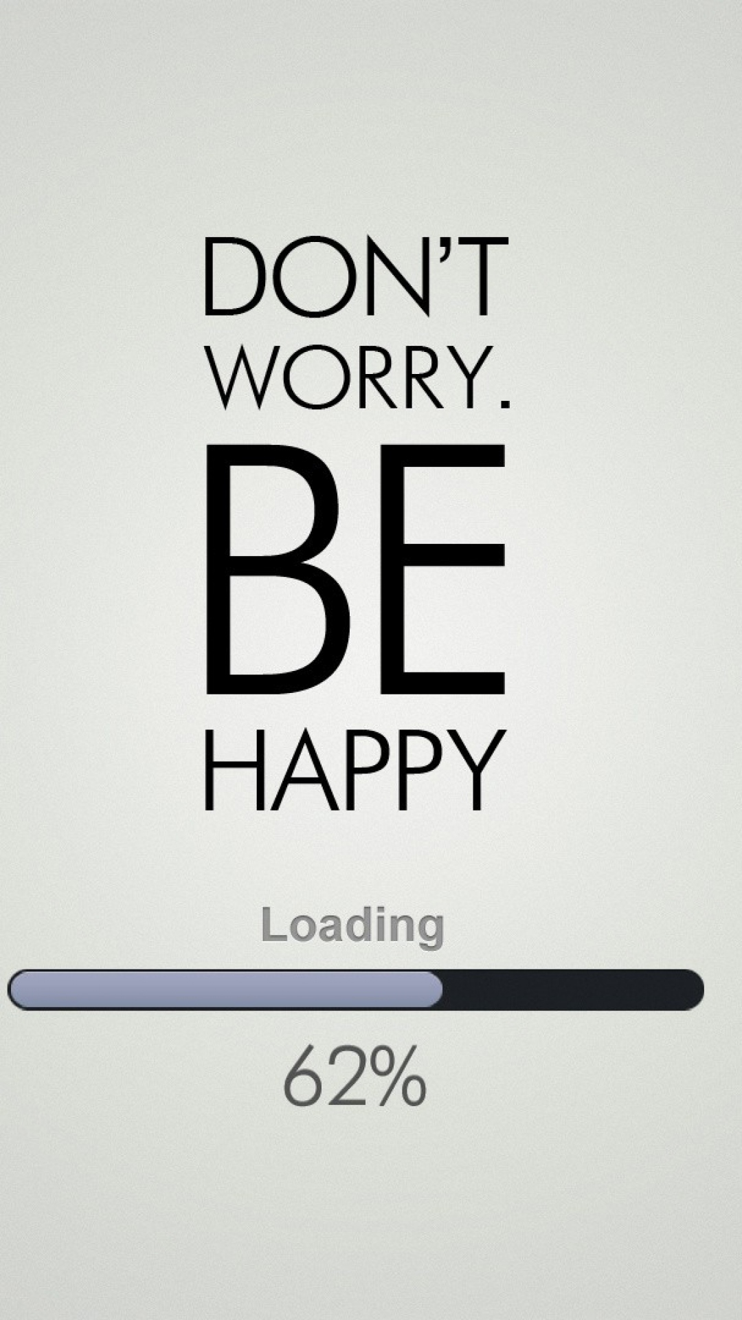 Inspirational Quotes Wallpapers for Mobile (11)