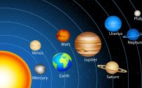 Free pictures of the solar system for kids